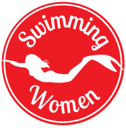 Swimming Women
